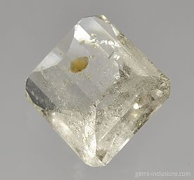 spessartine-inclusions-quartz-796.JPG