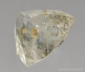 spessartine-inclusions-quartz-1480.JPG