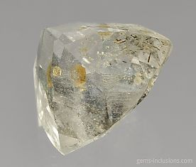 spessartine-inclusions-quartz-1480.JPG