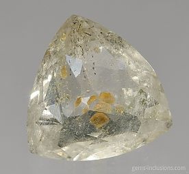 spessartine-inclusions-quartz-1481.JPG
