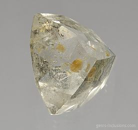 spessartine-inclusions-quartz-1482.JPG