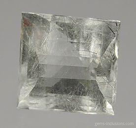 indigolite-inclusions-quartz-1366.JPG