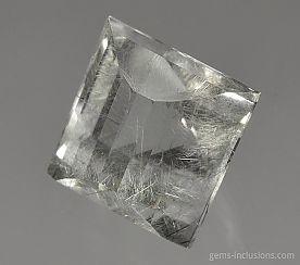 indigolite-inclusions-quartz-1367.JPG