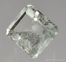 indigolite-inclusions-quartz-672.JPG