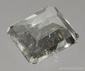 indigolite-inclusions-quartz-673.JPG