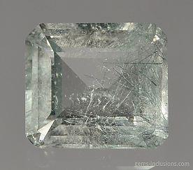 indigolite-inclusions-quartz-674.JPG