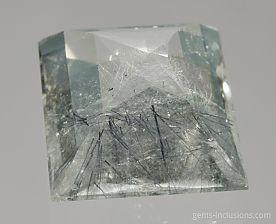 indigolite-inclusions-quartz-1553.JPG
