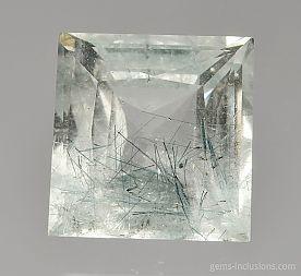 indigolite-inclusions-quartz-1554.JPG