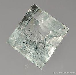 indigolite-inclusions-quartz-1555.JPG