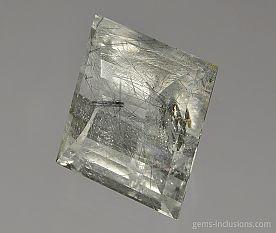indigolite-inclusions-quartz-2351.JPG