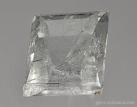 indigolite-inclusions-quartz-2352.JPG