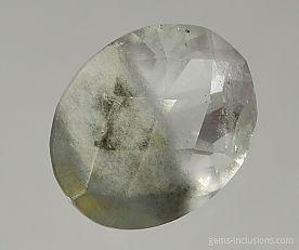 ribeckite-inclusions-quartz-836.JPG