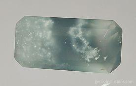 ribeckite-inclusions-quartz-738.JPG