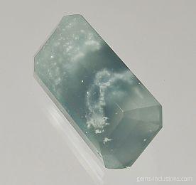 ribeckite-inclusions-quartz-739.JPG