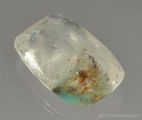 ajoite-inclusions-quartz-867.JPG
