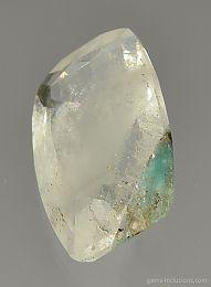 ajoite-inclusions-quartz-868.JPG