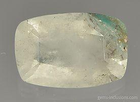 ajoite-inclusions-quartz-869.JPG