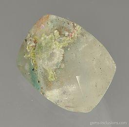 ajoite-inclusions-quartz-636.JPG