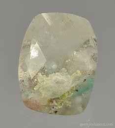 ajoite-inclusions-quartz-637.JPG