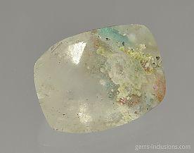 ajoite-inclusions-quartz-638.JPG