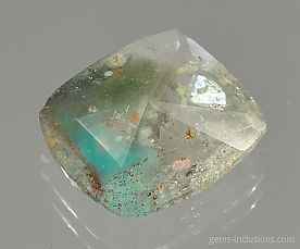 ajoite-inclusions-quartz-235.JPG