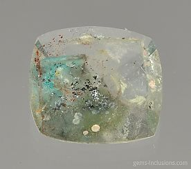 ajoite-inclusions-quartz-236.JPG
