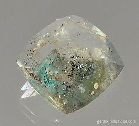 ajoite-inclusions-quartz-237.JPG