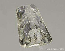 gersdorffite-inclusions-quartz-528.JPG