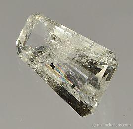 gersdorffite-inclusions-quartz-529.JPG