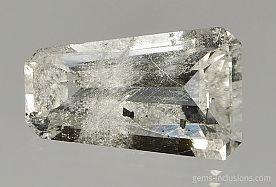 gersdorffite-inclusions-quartz-530.JPG