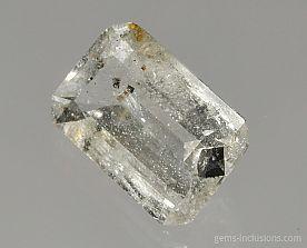 gersdorffite-inclusions-quartz-262.JPG