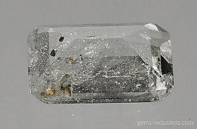 gersdorffite-inclusions-quartz-263.JPG