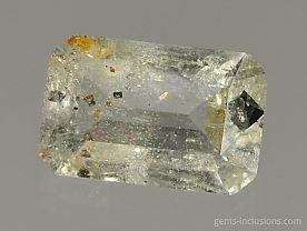 gersdorffite-inclusions-quartz-264.JPG