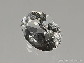 gersdorffite-inclusions-quartz-202.JPG