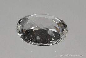 gersdorffite-inclusions-quartz-203.JPG