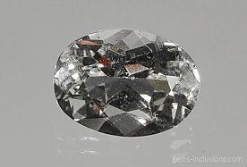 gersdorffite-inclusions-quartz-204.JPG