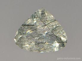 actinolite-inclusions-apatite-307.jpg