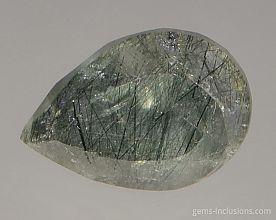actinolite-inclusions-apatite-981.jpg