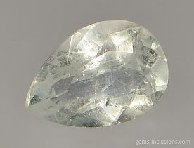 two-phase-inclusions-aquamarine-714.jpg
