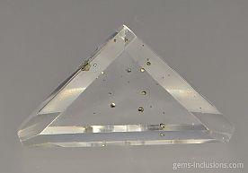 pyrite-inclusions-quartz-1636-1.jpg