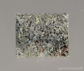 unknown-inclusions-beryl-390.jpg