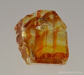 sphalerite-color-zoning-4655.jpg