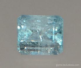 pyrite-inclusions-euclase-129.jpg