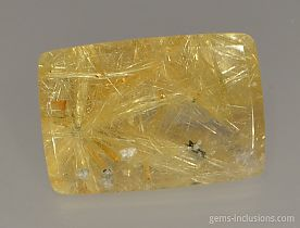 rutile-stars-quartz-1691-2.jpg