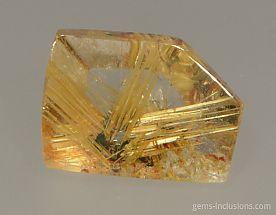 rutile-stars-quartz-574-1.jpg