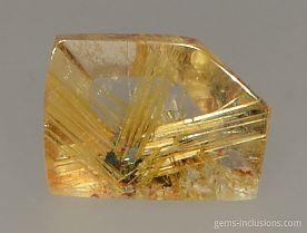 rutile-stars-quartz-574-2.jpg
