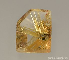 rutile-stars-quartz-574-3.jpg