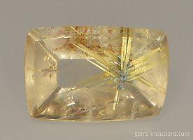 rutile-stars-quartz-642-2.jpg
