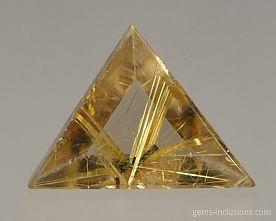 rutile-stars-quartz-708-1.jpg