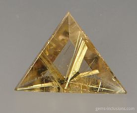 rutile-stars-quartz-708-2.jpg